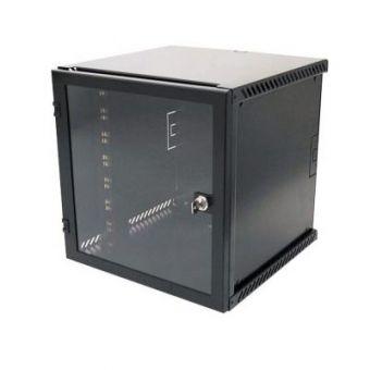 Ultima 8U Soho Mini Data Cabinet