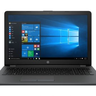 HP 250 G6 Notebook (Intel I5 1TB HDD)