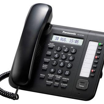 Panasonic KX-NT551 IP Telephone
