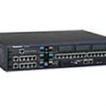 Panasonic KX-NCP 500X One-Net Express Edition Controller
