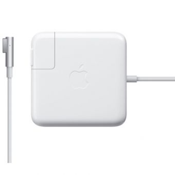 Apple MagSafe Power Adapter (85W) for MacBook Pro