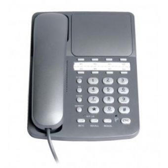 Radius 150 RJ11 Business Phone
