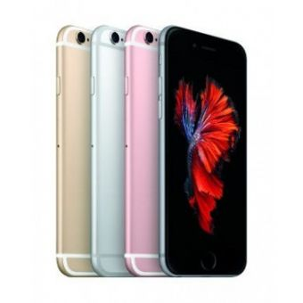 Apple iPhone 6S - 128GB