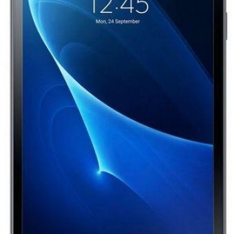 Samsung Galaxy Tab A 2018 SM-T580 10.1 inch