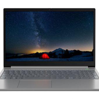 "Lenovo ThinkBook 15-IIL 20SM (i7 16GB 512GB SSD 15.6"")"
