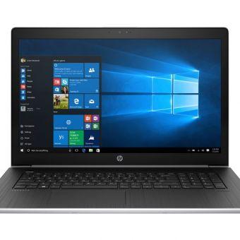 "HP ProBook 470 G5 Notebook (i5 8GB 1TB HDD 17.3"")"