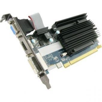 Sapphire Radeon R5 230 1GB Graphic Card