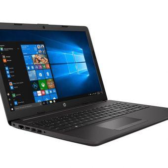 HP 255 G7 Notebook (Ryzen 3, 8 GB,  256 GB SSD)