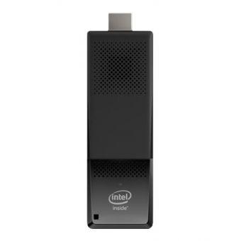 Intel Compute Stick STK1AW32SC (Atom 2GB 32GB Flash) Windows 10 Home