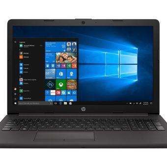 HP 255 G7  (AMD Ryzen3 8GB 1TB HDD)