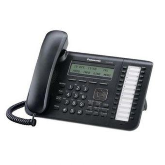 Panasonic KX-NT543X IP Telephone