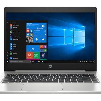 HP ProBook 445 G6 Notebook (i5, 8GB, 256GB SSD)