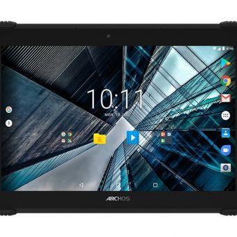 "Archos 101X Sense 4G 10.1"" Tablet"