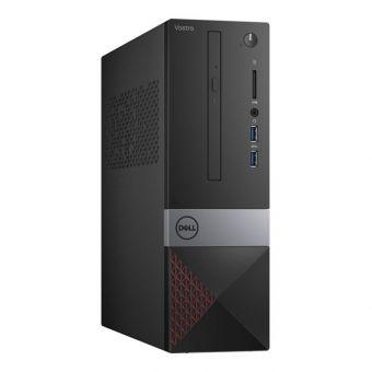 Dell Vostro 3470 (i3 4GB 1TB HDD)