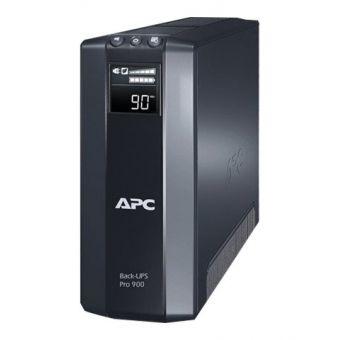 APC Back-UPS Pro 900 UPS - 540 Watt - 900 VA
