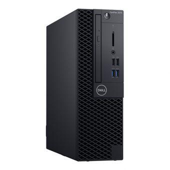 Dell OptiPlex 3070 - Desktop (i5 4GB 1TB HDD)
