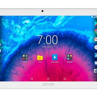 "Archos Core 101 3G 10.1"" Tablet"