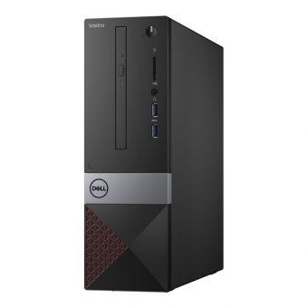 Dell Vostro 3471 (i3, 4Gb, 1TB HDD)