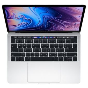 Apple MacBook Pro with Touch Bar (i5 8GB 256SSD)