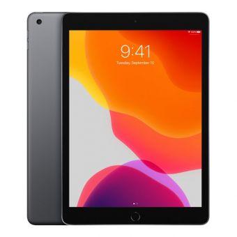 Apple 10.2-inch iPad Wi-Fi