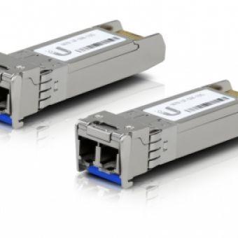 Ubiquiti Single-Mode Fibre Module 10G - UF-SM-10G