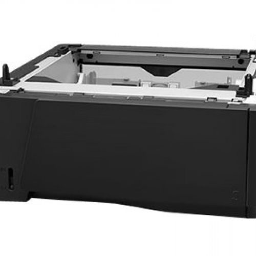 hp color laserjet pro mfp m476nw service manual